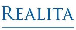 REALITA GmbH - Immobilien - Investment und Management - Neubau und Bestandsbauten